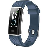 HOMSCAM Fitness Tracker, Orologio Activity Tracker