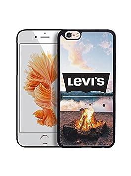 coque iphone 6 levis