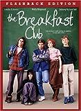 The Breakfast Club (Flashback Edition)