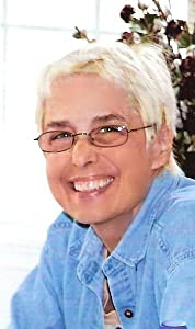Marjorie Kramer