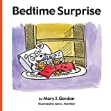 Bedtime Surprise, Mary Gordon, 1482529734
