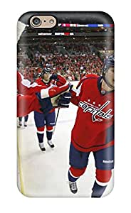 tina gage eunice's Shop washington capitals hockey nhl (38) NHL Sports & Colleges fashionable iPhone 6 cases