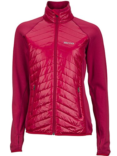 marmot thermal jackets - 9