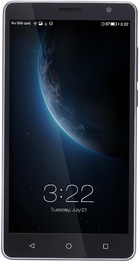 BLUBOO X550 4G FDD-LTE 64bit MTK6735p Quad Core Smartphone HD 5.5 ...