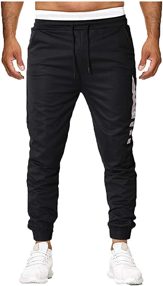 Well Trained Hound Boys Joggers Pants//Athletic Pants Classic Cotton Sweatpants Joggers for Boys