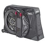EVOC, Bike Travel Bag, Multicolor, 280L