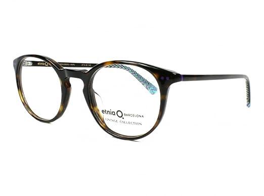 f21d4aea6d5 Etnia Barcelona Brillen KREUZBERG HVPU  Amazon.de  Bekleidung