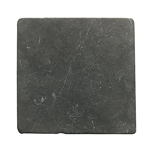Personalized Tumbled Marble - 7
