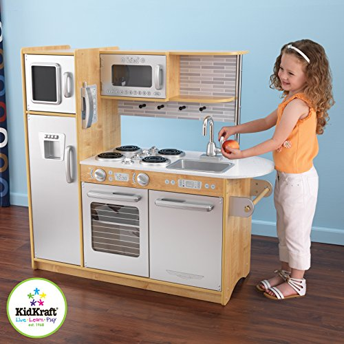 Kidkraft Kitchen Australia Sales