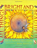 All Things Bright and Beautiful, Cecil Alexander, 0735818924