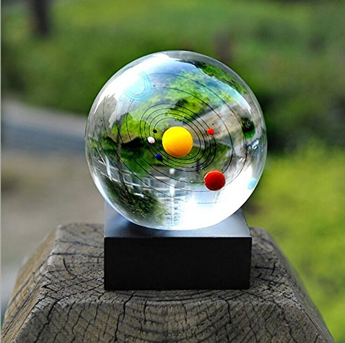 Image result for snow globe planet
