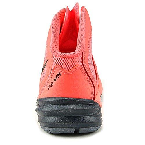 Nike Men's DF Shoes 10.0 M