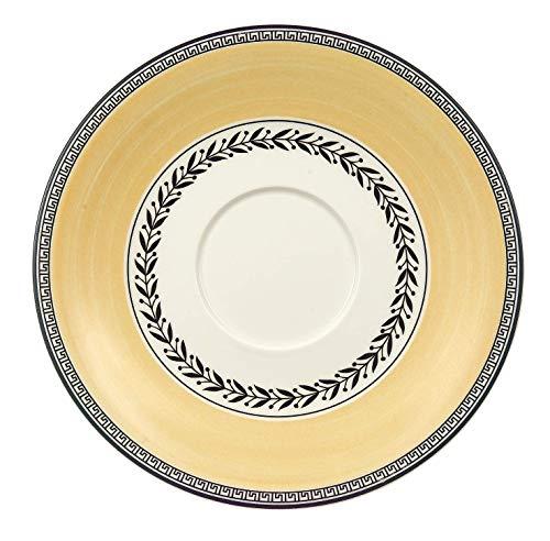 Villeroy & Boch Audun Ferme Tea Cup Saucer