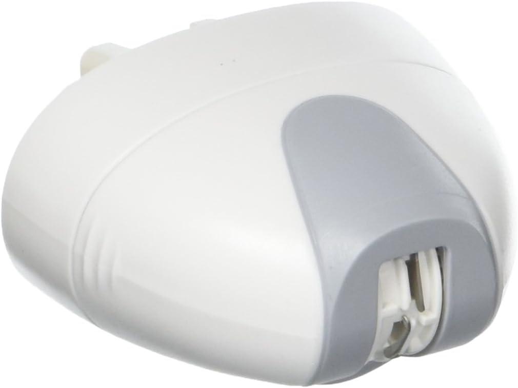 Braun 67030790 PRECISION EPILATION HEAD WHITE
