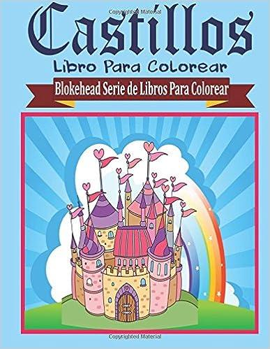 Audiolibros gratis para descarga de ipod touch Castillos Libros para ...