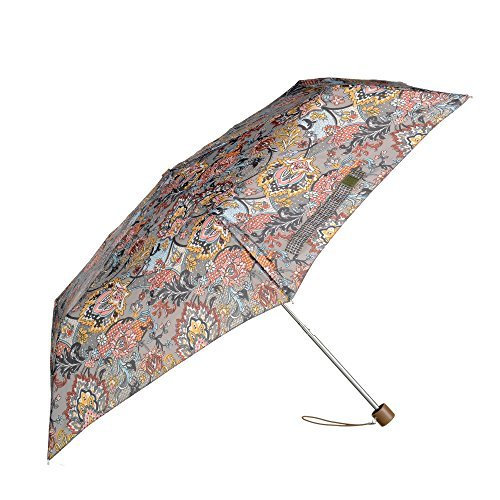 oilily-french-paisley-umbrella-in-iron