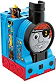 Fisher-Price Thomas & Friends MINIS Ahoy - Mateys! Pop-Up Train Playset