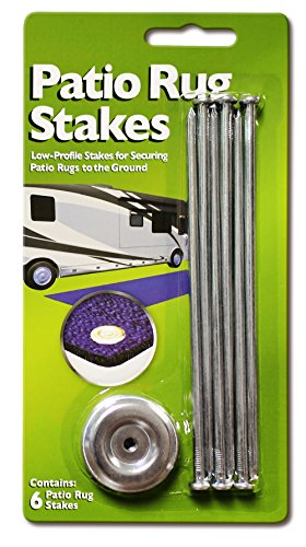 Prest-O-Fit-2-2001-Patio-Rug-Stakes-Pack-of-6
