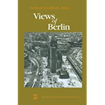 Views of Berlin: From a Boston Symposium