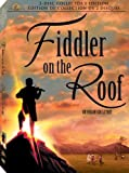 Fiddler on the Roof (2-disc Collector Edition) by Topol