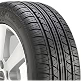 P185/60-14 Fuzion Touring 82H Tire BSW