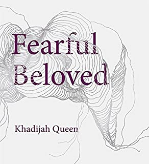 Amazon black peculiar 9781934819203 khadijah queen books customers who viewed this item also viewed fandeluxe Image collections