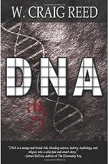 DNA Paperback