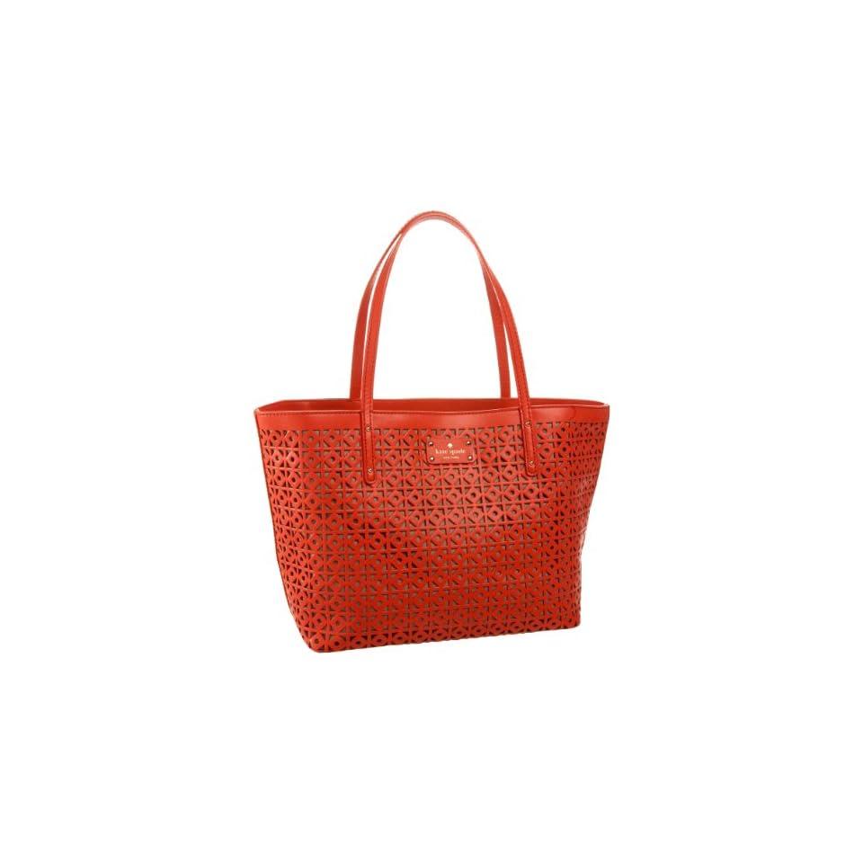 Kate Spade Dizzy Dot Small Sophie Tote   designer shoes, handbags