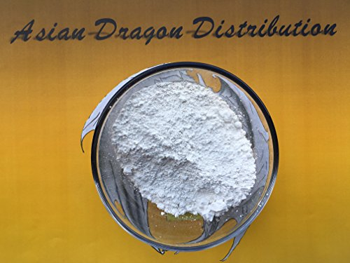 - Calcium Hydroxide 99% Min. Purity 10lb