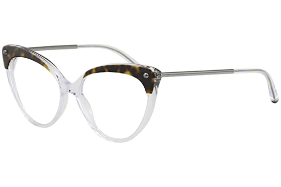 83074caf Image Unavailable. Image not available for. Color: Eyeglasses Dolce & Gabbana  DG ...
