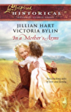 In a Mother's Arms: An Anthology