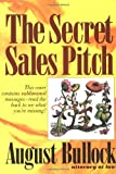 The Secret Sales Pitch: An Overview of Subliminal Advertising