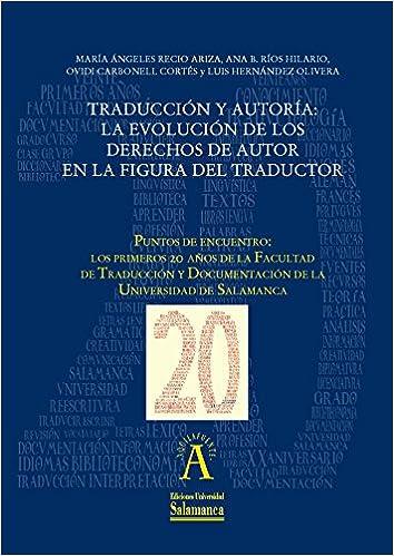 http://patepdf-ns.ga/fb2/kindle-books-to-download-to-ipad ...