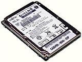 fujitsu hard drive laptop - Fujitsu MHV2040AT 40GB UDMA/100 4200RPM 2MB 2.5-Inch Notebook Hard Drive