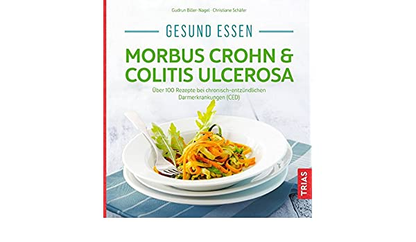morbus crohn essen rezepte