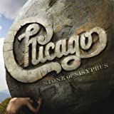 Stone of Sisyphus (XXXII) by Chicago (2008-06-19)