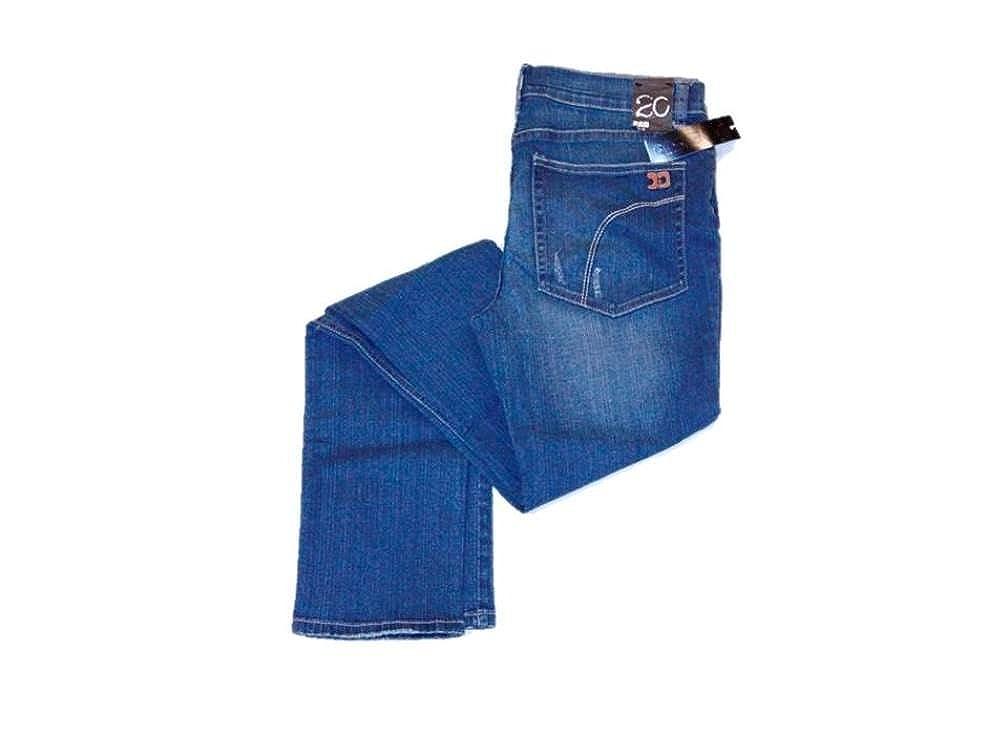 Phoeb Joes Jeans Boys Rad Distress Denim 20