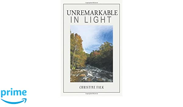 Unremarkable definition and meaning | Collins English Dictionary