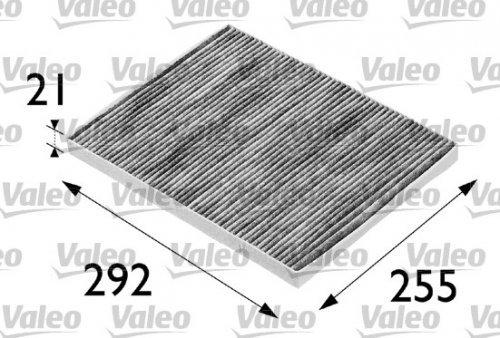 alfa romeo cabin filter  cabin filter for alfa romeo