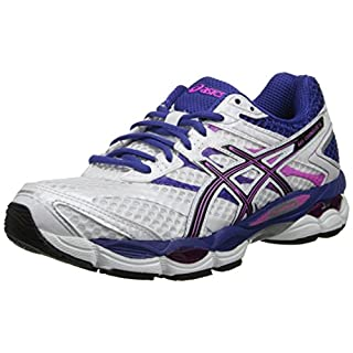 ASICS Women's GEL-Cumulus 16