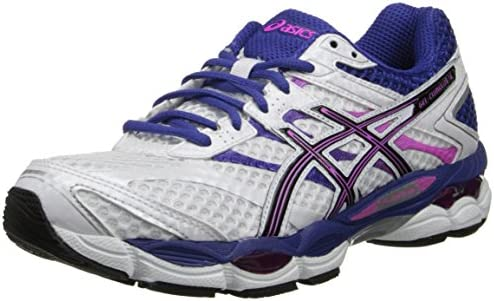 ASICS Women s GEL-Cumulus 16 Running Shoe