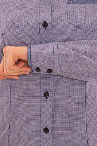 Aj Jeans C5c37vhcam Aj Bianco Armani C5c37vhcam Bianco Jeans Armani Armani Jeans EEq8ZxwO