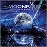 MOONRISE discography and reviews