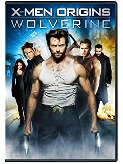 x men first class full movie free download english