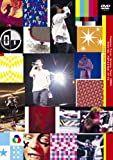 Fumiya Fujii Arena Tour 2004 DIGITAL POP★STAR FF TV COUNTDOWN Channel [DVD]