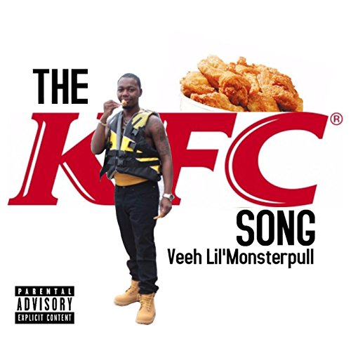 the-kfc-song-explicit