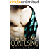 Just a Bit Confusing (Straight Guys Book 5)