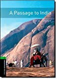 A Passage to India, Level 6, E. M. Forster, 0194792714