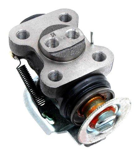 Raybestos WC370008 Professional Grade Drum Brake Wheel Cylinder ()