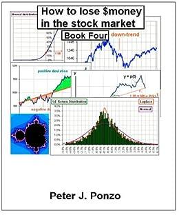 ebook Макроэкономическая